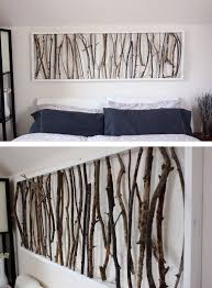 new diy wall decor best 25 ideas