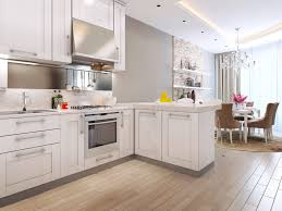 Timeless Kitchen Design 2019 8 Timeless Kitchen Trends That Wont Go Out Of Style