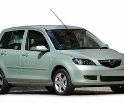 fuse box mazda 3 2003 2009 Mazda Miata Fuse Box Diagram fuses and relay mazda 2 2001 2007