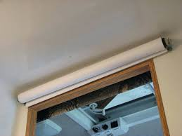 rv shower curtain rod shower curtain track shower curtain rod suspended shower curtain rod trendy interior