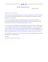 Resume Now Review Best Resume Now Review Ideas Best Examples And Complete Guides For 11