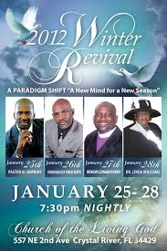 church revival flyers designs by rachelle winter revival bookmark and flyer design