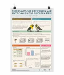 A0 Size Poster Template Poster Presentation Template Free Download Research
