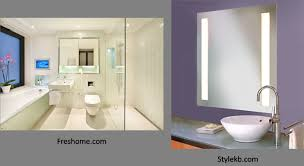 interior medicine cabinets with lights white porcelain farm sink bathroom cabinet storage 49 captivating medicine captivating bathroom lighting ideas white interior