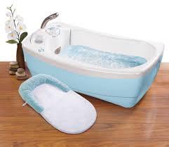 Types of Toddler Bath Tub | Kids Furniture Ideas