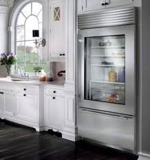 Modern Glass Kitchen Cabinets Classy White Kitchen Cabinets Also Arched Window And Luxury Glass