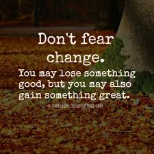 Inspirationalquoteschange 40greetings Best Quotes On Change