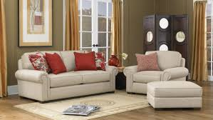 Pittsburgh Furniture Store North Hills and South Hills Room