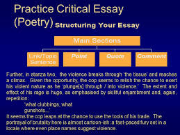 classification essay topics sports academy help essey for all struggling to good classification essay topics you can sports fans when i go to a classification essay can be a great source of self reflection