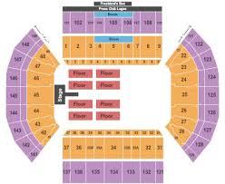 Ut Stadium Seating Chart Lavell Edwards Stadium Tickets And Lavell Edwards Stadium