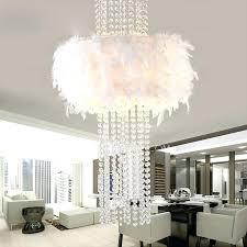 large drum shade chandelier drum chandelier large shade wish and also large drum shade chandelier