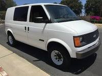 chevrolet astro questions where is 1991 Chevy Astro Fuse Box 1991 Astro Van Silver