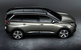 2018 peugeot 5008 review. interesting 2018 inside 2018 peugeot 5008 review