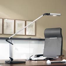office task lighting. wonderful office minela  task lights h waldmann to office lighting i