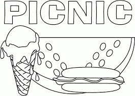 Small Picture Get This Summer Coloring Pages for First Grade 5637