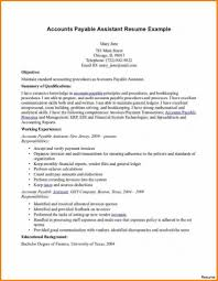 Attractive Accounts Manager Resume Sample India Component