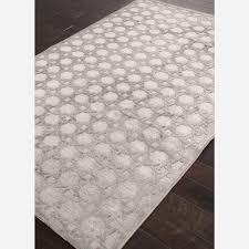 area rugs louisville ky inspiring