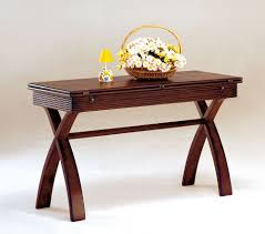 cherry sofa table. Cherry Sofa Table R
