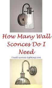 quoizel outdoor wall sconce plug in candelabra wall sconces wall sconce outdoor wall sconce sconces lighting bedroom