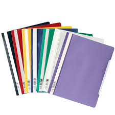 assignment folder canterbury christ church university shop assignment folder