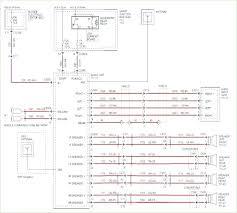 02 ford explorer radio wiring diagram 2002 new ranger michaelhannan co 02 ford explorer speaker wiring diagram 2002 radio in addition to medium size 2002 ford explorer eddie bauer radio wiring diagram