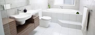 A Bathroom Interesting Inspiration