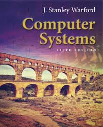 Computer Architecture And Design 5th Edition Pdf Fifth Edition Computer Systems