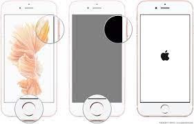 iPhone cep telefonlarında pil kalibrasyonu nasıl yapılır?