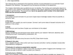 social studies essay login