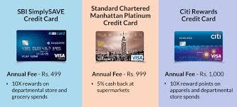 best ping credit cards 2021 apply