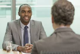 job interview tips for high school students 12 tips for connecting your interviewer