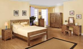 armoire bedroom sets. bedroom oak furniture kids wall mounted wooden brown rectangle headboard solid wood a light gray window armoire sets l