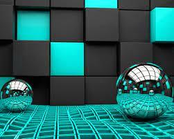 3D Desktop Background Wallpapers High ...
