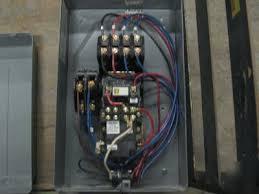 square d lighting contactor wiring diagram Square D Contactor Wiring Diagram lighting contactor room ornament square d lighting contactor wiring diagram