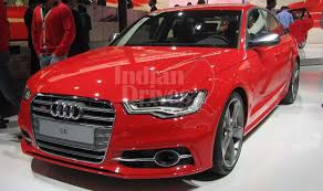 new car launches audiAudi India to launch fleet of cars this year  Indiandrivescom