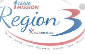 2020 regional meet bid form
