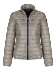 women's quilted jacket with fur hood - Womens Quilted Jacket ... & women's quilted jacket with fur hood - Womens Quilted Jacket –  TomichBros.com Adamdwight.com