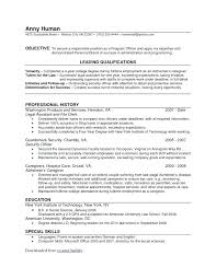 Best Resume Builder App Also The Lowest Animal Essay Someone Do My