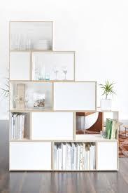 Modular Wall Storage Best 25 Modular Bookshelves Ideas On Pinterest Modular Shelving