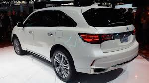 2018 acura mdx price. plain acura 2018 acura mdx throughout acura mdx price