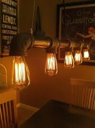 edison bulbs light fixtures like this item thomas edison light bulb fixtures