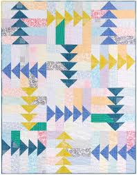 120 best Free Quilt Patterns images on Pinterest | Quilt block ... & Robert Kaufman Fabrics is a wholesale converter of quilting fabrics and  textiles for manufacturers as well Adamdwight.com