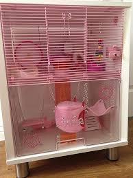 diy hamster cage ikea new qute hamster gerbil