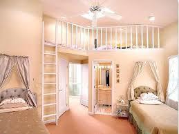 cheap teen furniture. Teen Bedroom Set Bedrooms Girl And Ideas Cheap Furniture G
