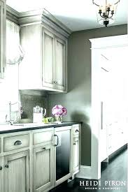 grey cabinet paint dark gray cabinets dark grey cabinet dark grey shaker kitchen cabinets gray cabinet paint with light dark grey cabinet doors