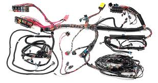 stoneridge completes wire harness business to motherson stoneridge completes wire harness business to motherson today s motor vehicles