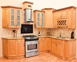 Best Deal On Kitchen Cabinets Best Deal Kitchen Cabinets