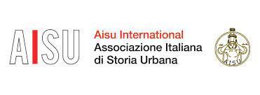 Associazione Italiana di Storia Urbana - Posts | Facebook