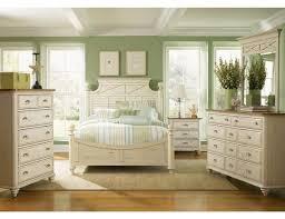 Used Bedroom Furniture Sets For Sale