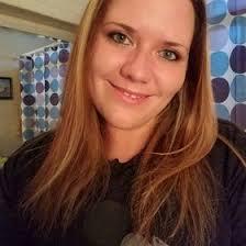 Ashley Passwater (aindychef) - Profile | Pinterest